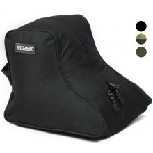 Nitehawk Walking Boot Bag