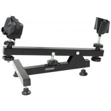 Nitehawk Rifle Bench Shooting Rest