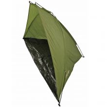 Michigan 2/3 Person Dome Fishing Tent/Shelter Lightweight Compact Bivvy Bivvi