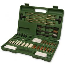 Nitehawk Deluxe Gun Cleaning Set