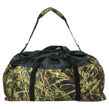 Nitehawk 250L Goose/Duck Decoy Bag, Shooting/Hunting Equipment Holdall