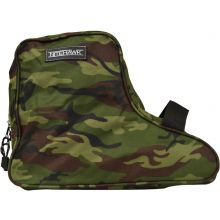 Nitehawk Walking Boot Bag - CAMO