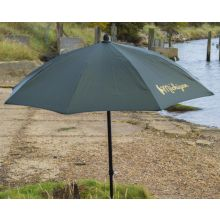 Michigan Carp/Sea Fishing Umbrella with Top Tilt