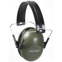 Nitehawk Shooting Ear Defenders