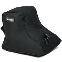 Nitehawk Walking Boot Bag - BLACK