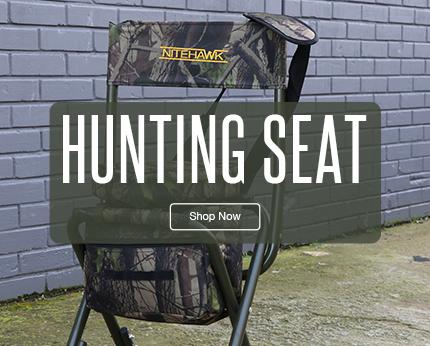 Hunting Seats